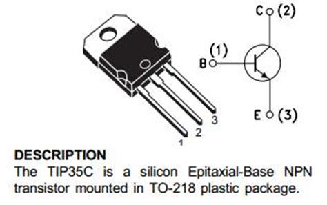 resistor in series with solenoid resistor in series with solenoid 28 images 85 toyota solenoid resistor wiring diagram get