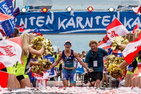 Calendario 70 3 Ironman 2016 Mundotri Triathlon Triatlo Ironman 187 2016 187 Junho 187 26
