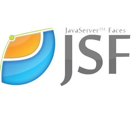Membuat Aplikasi Web Berbasis Jsp belajar pemrograman web berbasis java menggunakan jsf