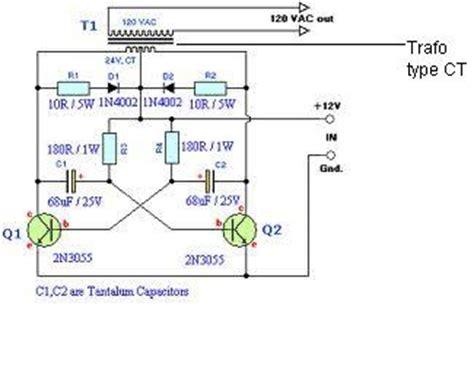 Sebuah Teko Listrik 400 Watt 220 Volt solusi battery cara buat listrik pln dari aki