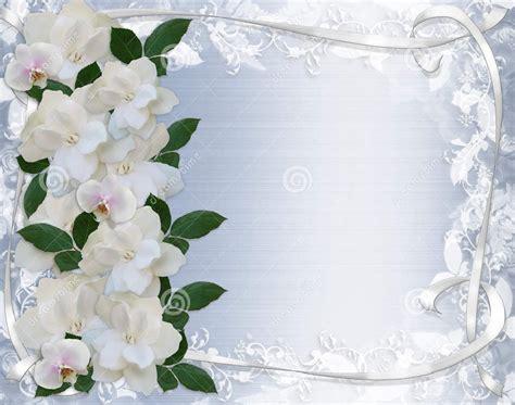 imagenes flores boda imagenes de bodas para invitaciones para fondo de pantalla