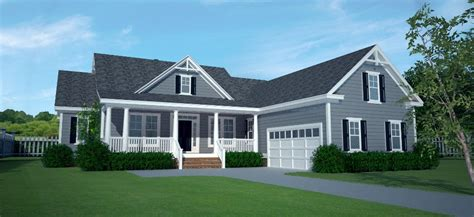 stock house plans classic american stock house plans forestdale 3