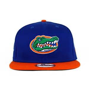 florida gators colors florida gators the bitd green snapback