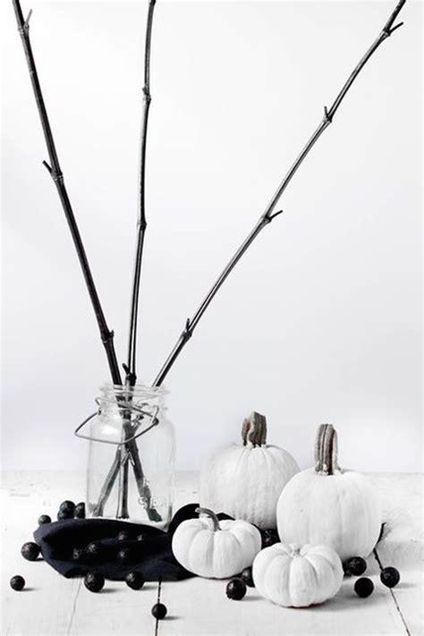 19 classic minimal halloween decor ideas interior god