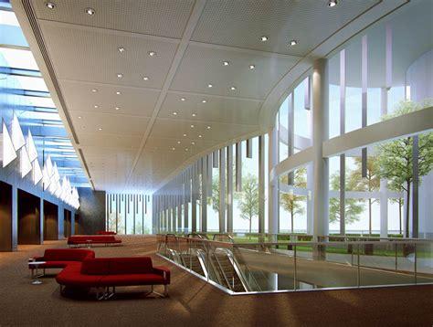 3d interior rendering software 3d interior rendering 3d architect rendering 3d