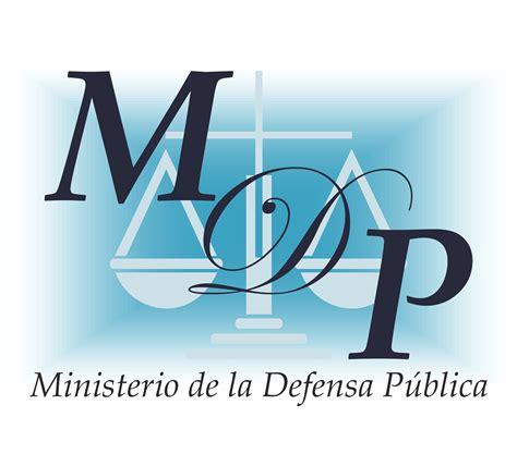 resolucion 3772016 del ministerio de defensa ministerio de la defensa p 250 blica servicios tics