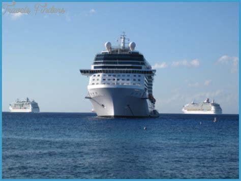 cruise grand cayman grand cayman cruises travelsfinders