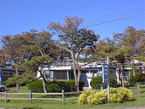 Surfside Cottages Wellfleet Ma by 17 Best Images About Vacation Cottage Rentals On