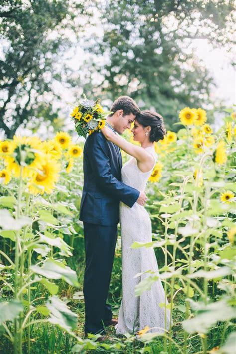 25 best ideas about sunflower fields on pinterest field