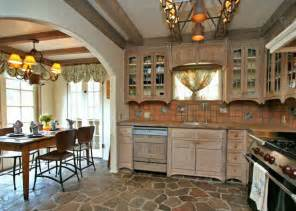 Design House Furniture Gallery Davis Ca cottage kitchen and breakfast room hooked on houses