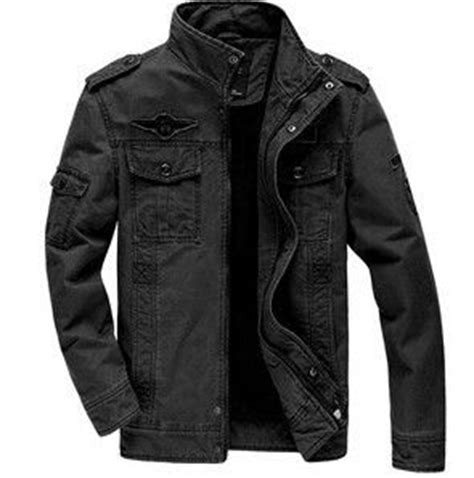 Special Item Jaket Tactical Jaket Loreng Jaket Army 25 best ideas about clothes on stylish mens clothing mens fashion sweaters and