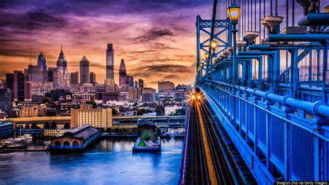 be beautiful philadelphia the unhappiest cities in america are actually really
