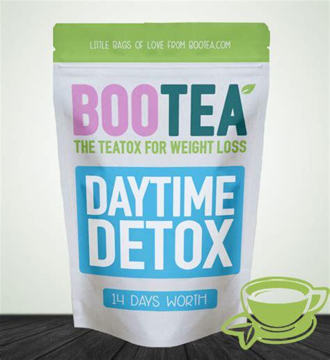 Detox Bootea by Bootea Teatox Il T 232 Dimagrante Che Arriva Dall