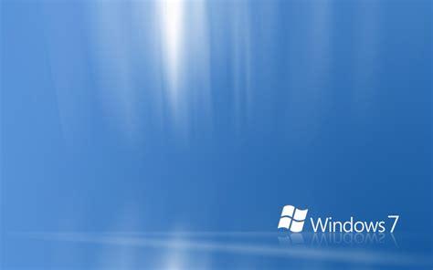 wallpaper windows basic windows 7 basic wallpaper 240577