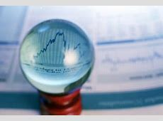 Predictive Analytics for the Petrochemical and Oil & Gas ... Predictive Analytics Crystal Ball