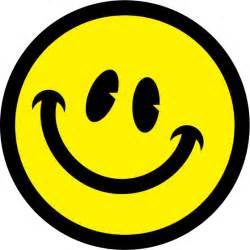 Smiles Of The Meaning And Symbolism Of The Word 171 Smile 187