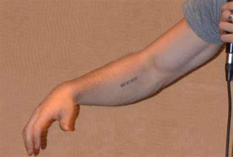 ian somerhalder tattoo ian somerhalder the ian thread 10 because