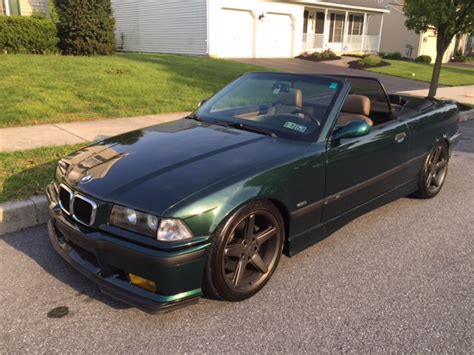 green bmw for sale green bmw m3 for sale used cars on buysellsearch
