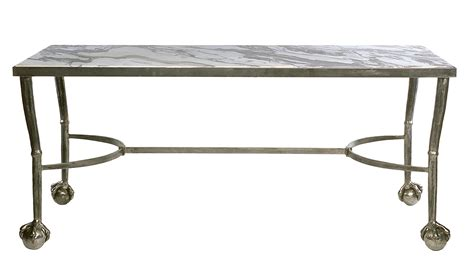 and claw table and claw dining table rectangle richard