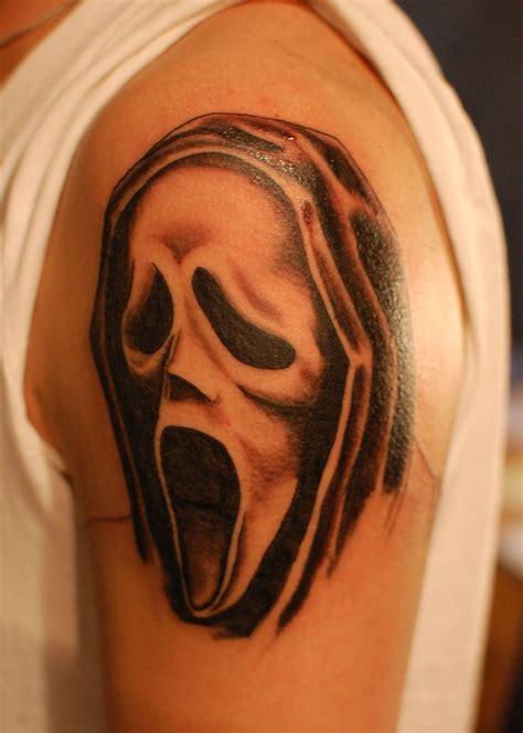 scream tattoo best 25 chart ideas on piercing