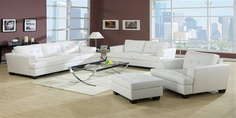 living room with white sofa sofa living room trends designs and ideas 2018 2019
