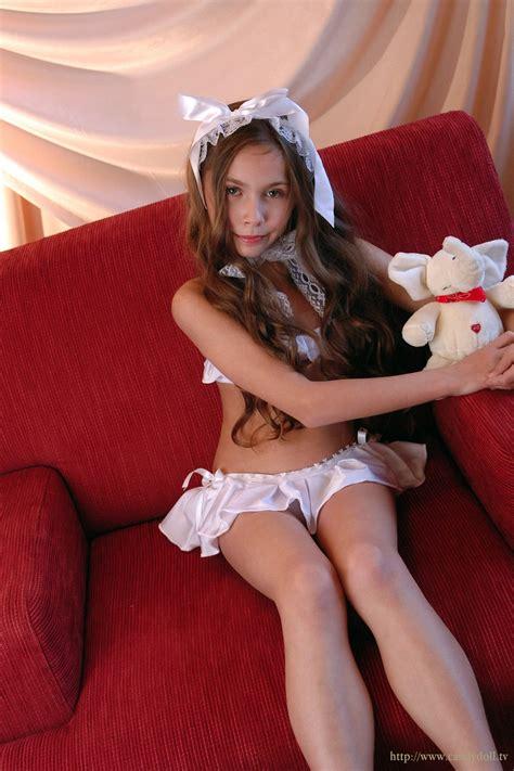 Candydoll Emiliya V Hot Girls Wallpaper