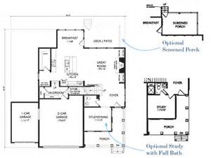 John Wieland Homes Floor Plans John Wieland Homes And Neighborhoods