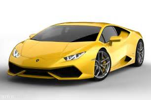 Lamborghini And Pictures 2015 Lamborghini Huracan Images Pictures And