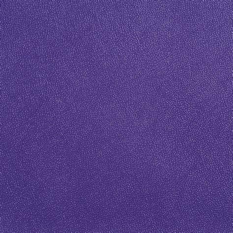 4 way stretch vinyl upholstery as09 purple allsport 4 way stretch marine grade upholstery