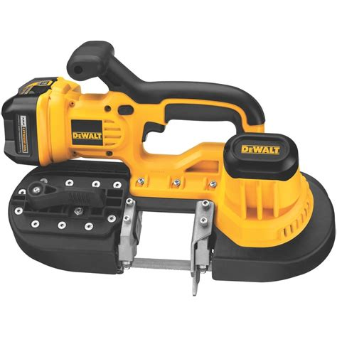 Mini Drill Kitani 12 18volt 1000 images about tools on electric cordless