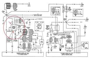 2013 jeep wrangler speaker diagram 34 wiring diagram