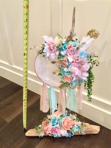 Pin by RusticRedoo Etsy on Fairy things in 2019   Baby