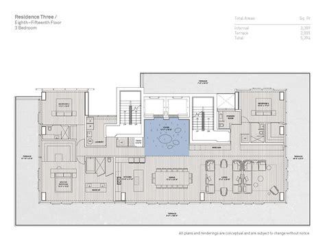 madison residences floor plan 100 madison residences floor plan copper creek