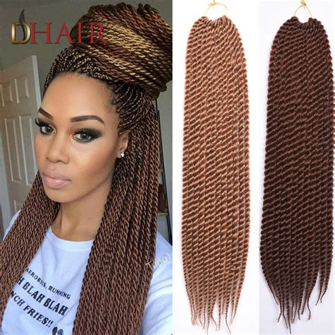 buy senegalese pre twisted hair packs pre braided senegalese twist hair in pack 12 quot