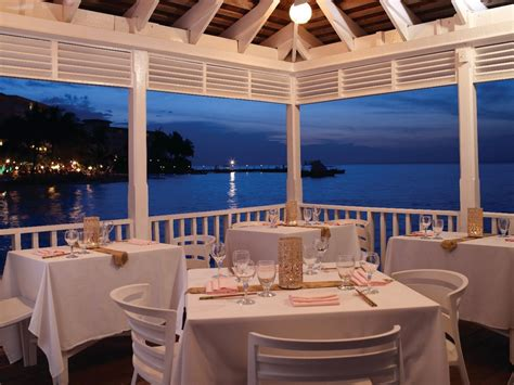 Couples Tower Isle | What to expect | Jamaica Luxury Couples Resort Usa