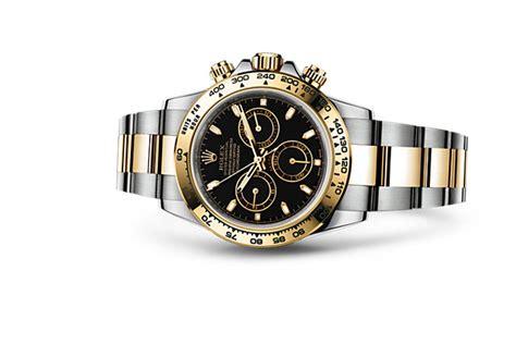 Jam Replika Rolex Daydate 2 Phantom Steel Black Swiss Eta 11 rolex collection rolex swiss luxury watches