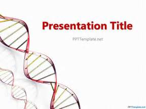 chemistry powerpoint template free free chemistry ppt template