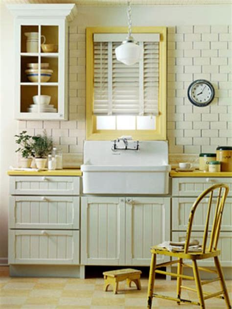 cottage kitchen furniture 42 best images about cottage style furniture on pinterest