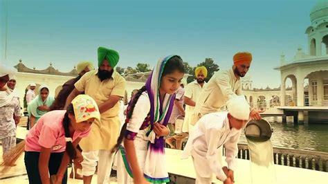 sukhi e new photo new punjabi songs 2013 sukhwinder sukhi ek takkeya