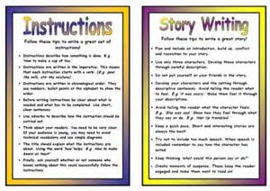 A Level Essay Writing Tips by Ks2 Sats Writing Tips