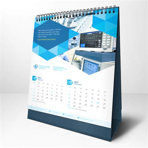 design house kalender sribu home furnishing calendar design service