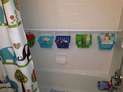 kids bathtub for shower completed kids bath tub organization grayson and his
