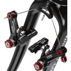 Brake System Of Bicycle Bike Brakes Vs Disc Brakes Cycle