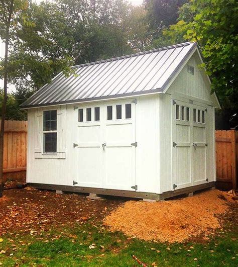 Garden Shed Catalog by Tuff Shed Gallery Moving Dads Workshop Ideas For