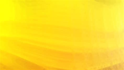 soft orange color soft streaks of color orange and yellow looping animated