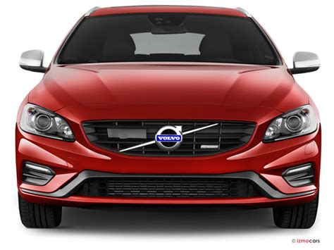 2015 Volvo V60 Reliability by 2015 Volvo V60 Prices Reviews And Pictures U S News