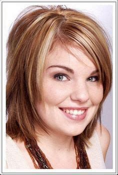 haircuts for obese with chins 1000 ideas about hairstyles for fat faces on pinterest