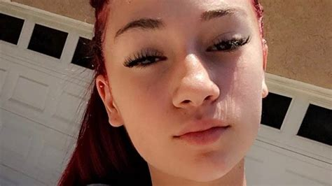 cash me outside girl gets five years probation