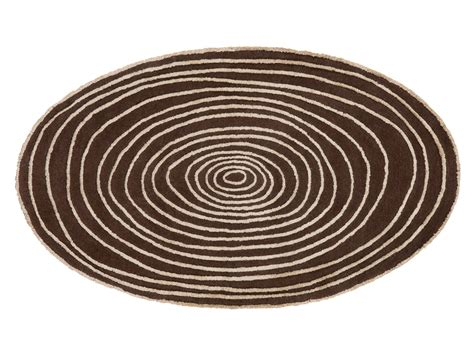 next circular rugs carpets carpet vidalondon