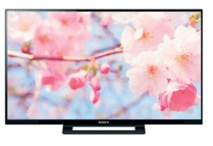 Dan Spesifikasi Led Tv Sony Bravia Klv32r402a 32 Inch 5 tv led terbaik dan terbaru tahun 2018 review dan tips beli pusatreview